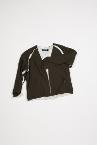 item-70
