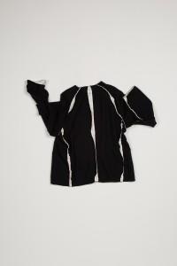 item-71