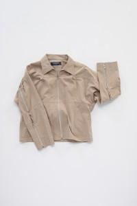 item-73