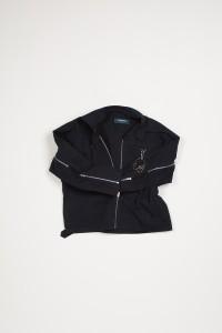 item-75