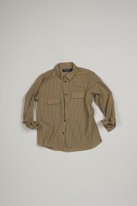item-89