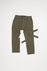 item-110