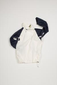 item-128