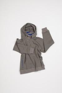 item-134
