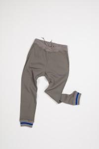 item-136