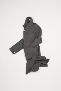 item-154