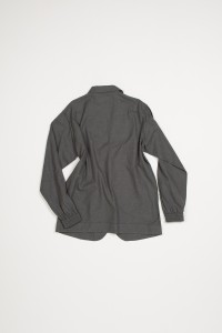 item-156