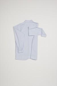 item-166