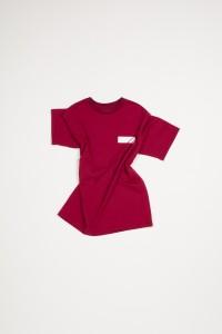 item-181
