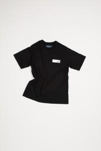 item-182