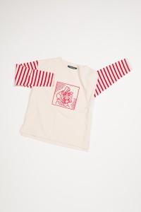 item-183
