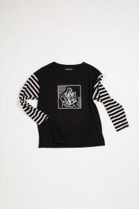 item-185
