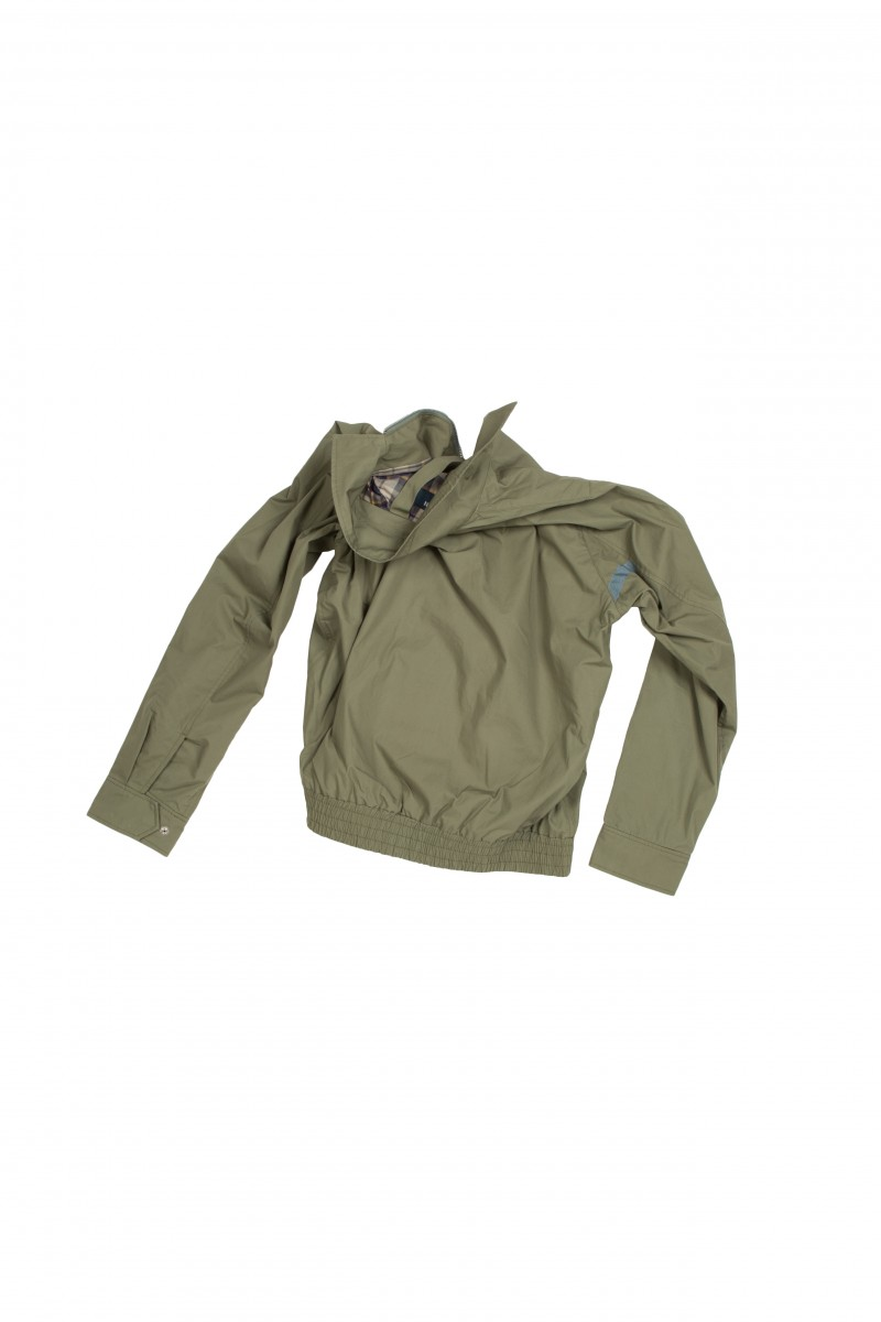 HANG TOP JACKET