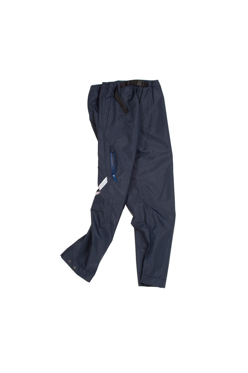 FLAME UP SET PANTS