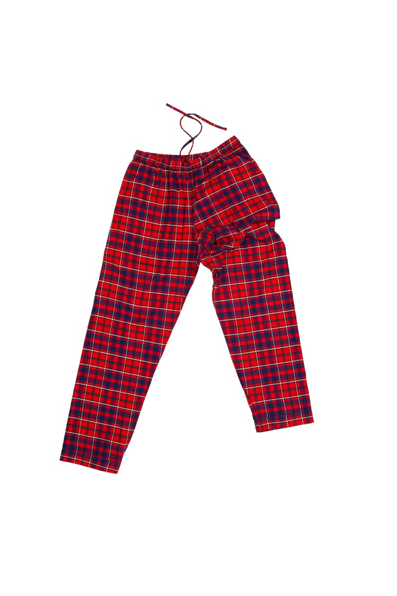 NIGHT PANTS RC