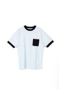 item-207