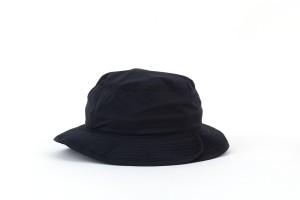 item-146