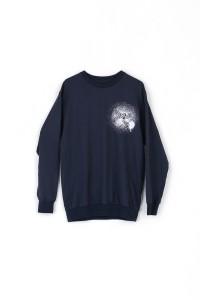 item-158