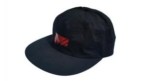 item-170
