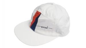 item-171