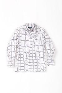 item-96