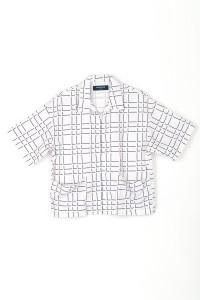 item-98