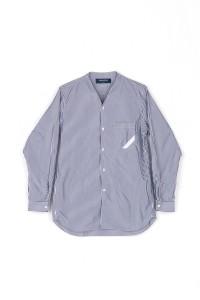 item-17