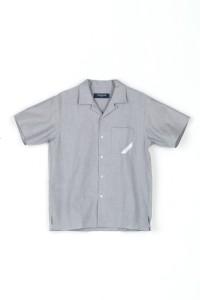 item-19
