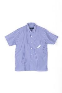 item-20