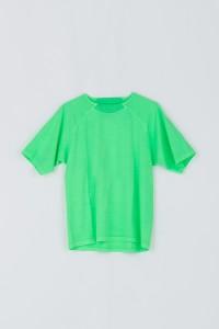 item-36