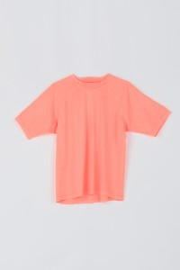 item-35