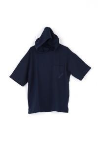 item-32