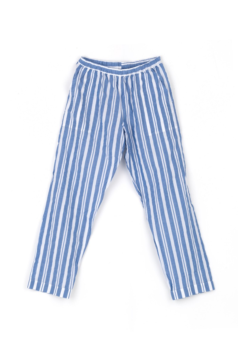 NIGHT PANTS PK