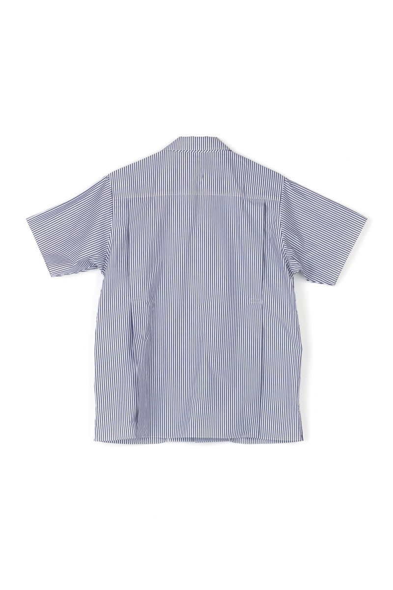 HAFOOL SHIRT STRIPE