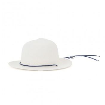 BENICI HAT