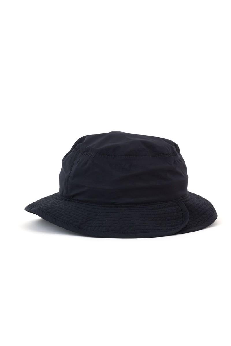 FLAME DAMBO HAT