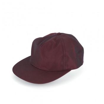 TOWN CAP