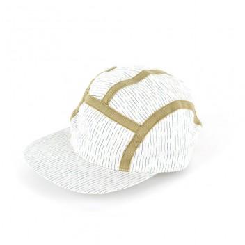 POLITE CAP