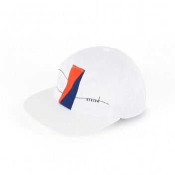 FREE DESIGN EMBRO CAP