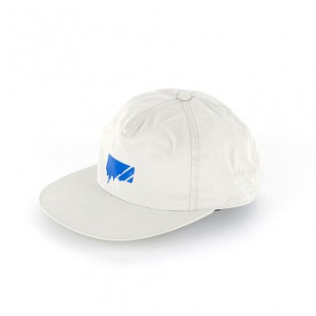 MELT TAPE CAP