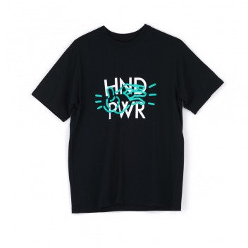HNDPWR TEE