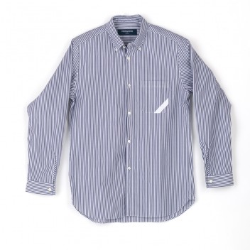 SOUP SHIRT STRIPE
