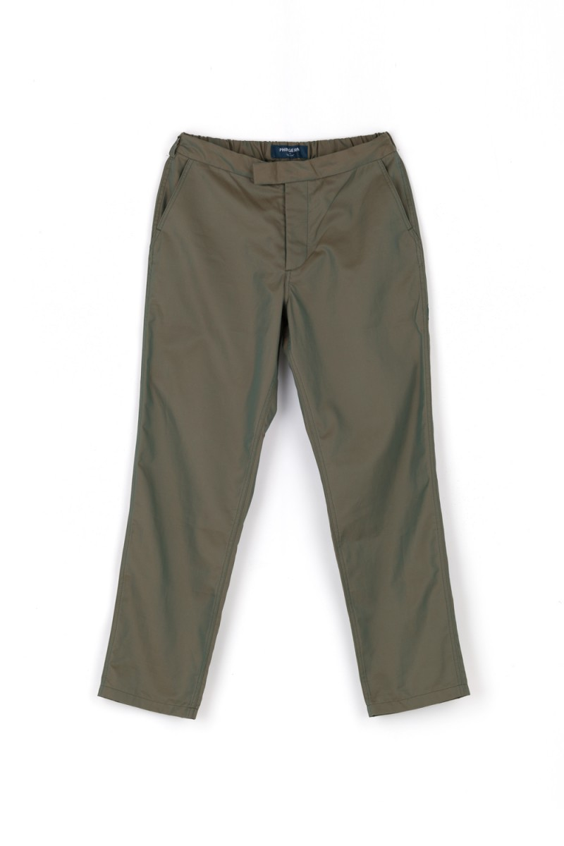 TOWN TROUSERS