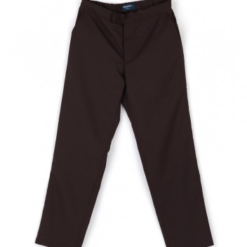 NYLO TROUSERS PW