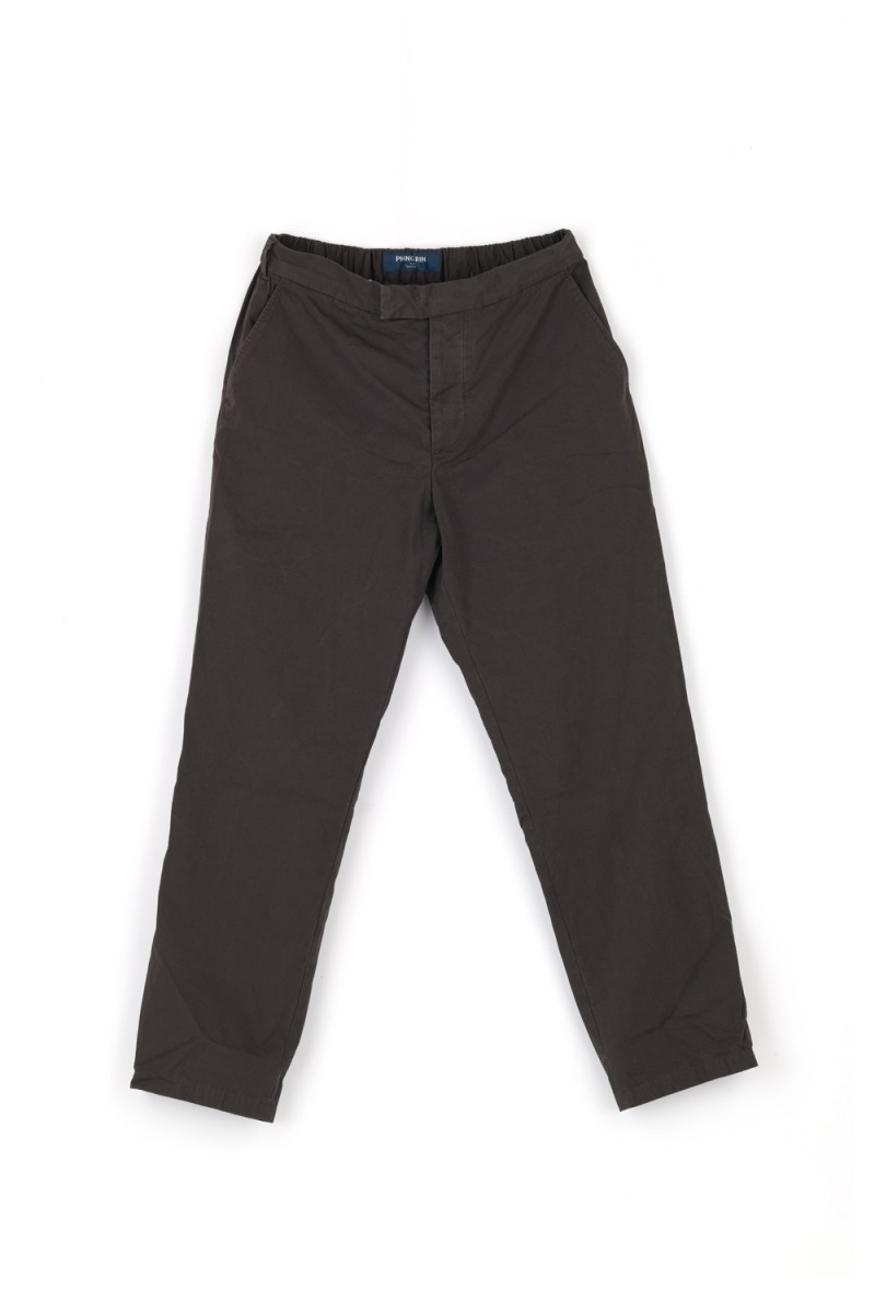 NYLO TROUSERS CT