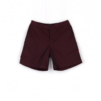 TOWN TROUSERS SHORTS