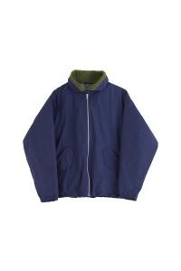 item-2