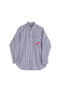 item-50