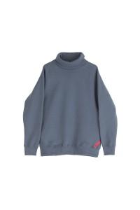 item-66