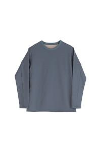 item-76